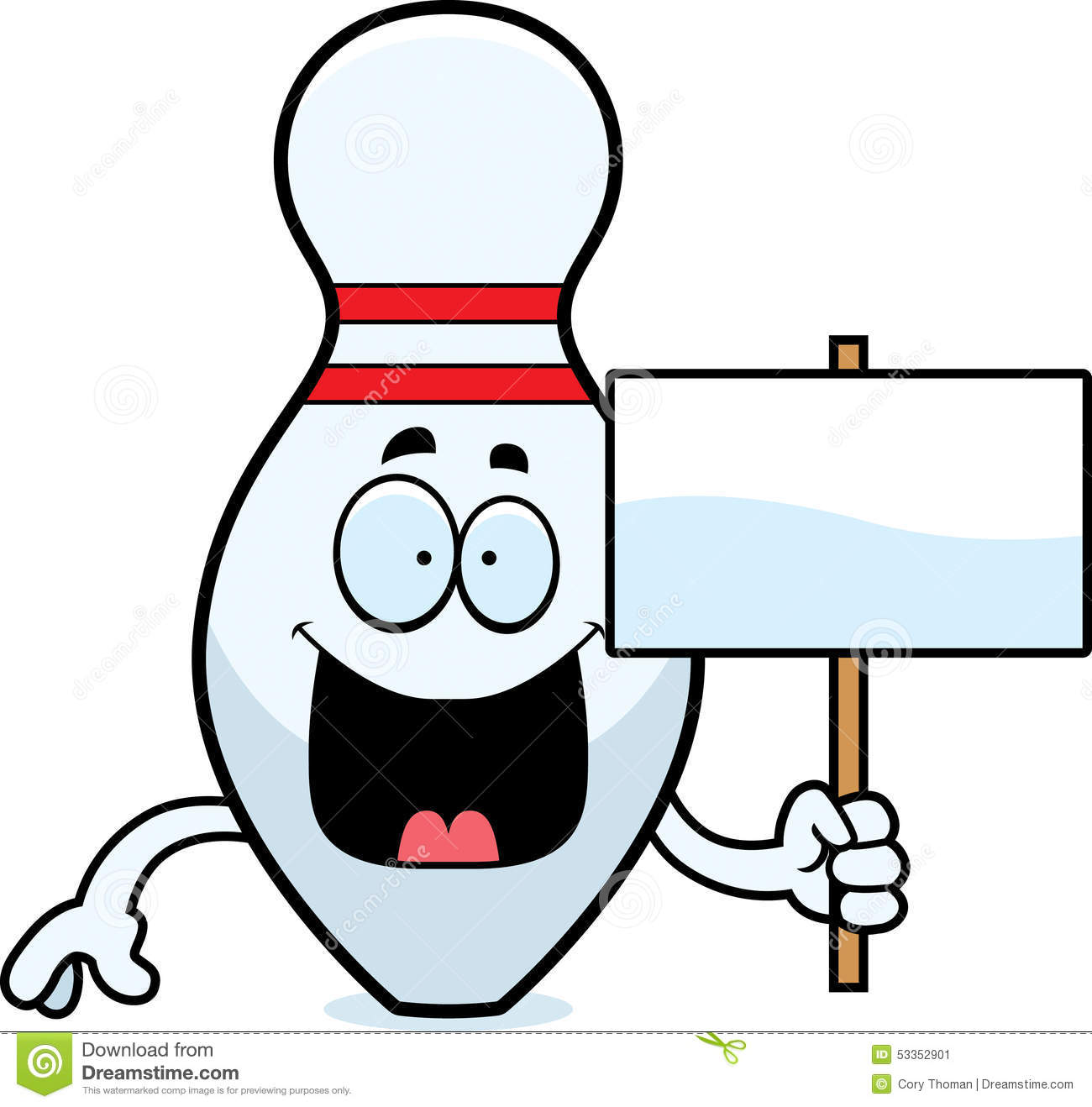 1300x1318 Angry Bowling Pin Clipart Collection