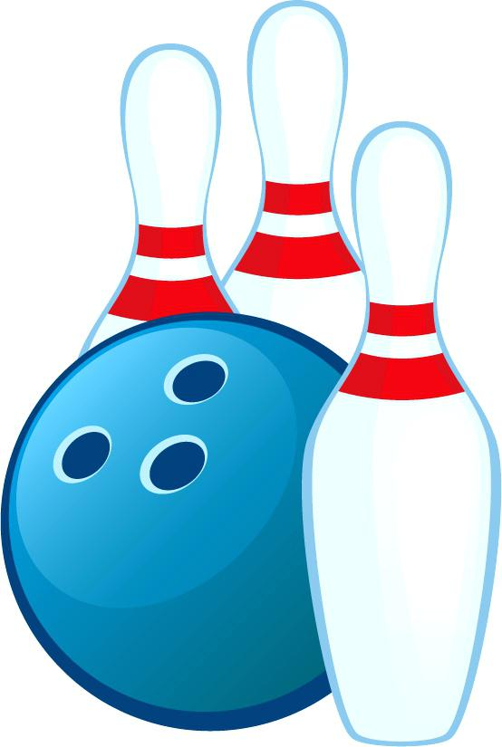554x825 Bowling Clip Art Free Download Bowling Motion Play A Ball Image