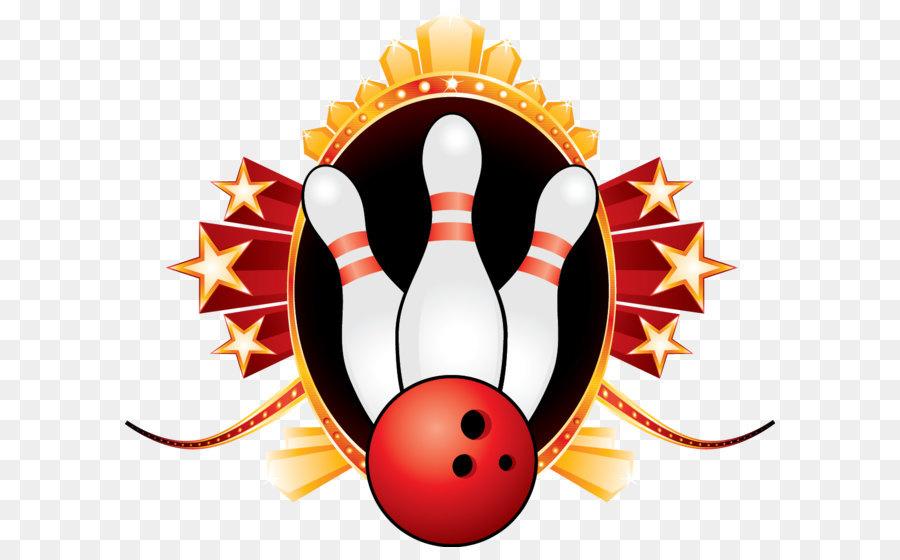 900x560 Bowling Clip Art
