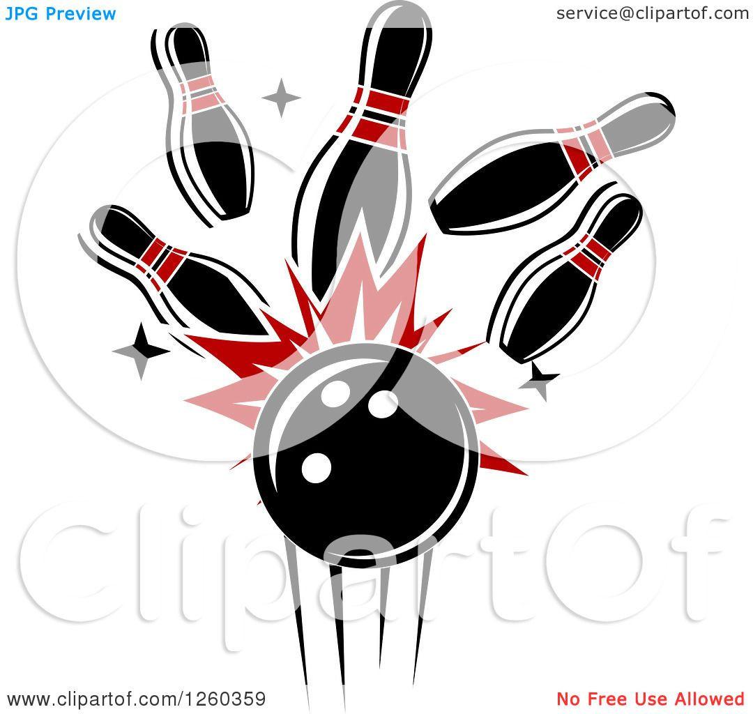 1080x1024 Bowling Pin Clip Art Grab Your Balls Unusual Ball
