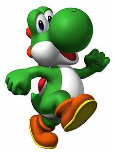 236x317 Super Mario Bros Bowser And His Baddies