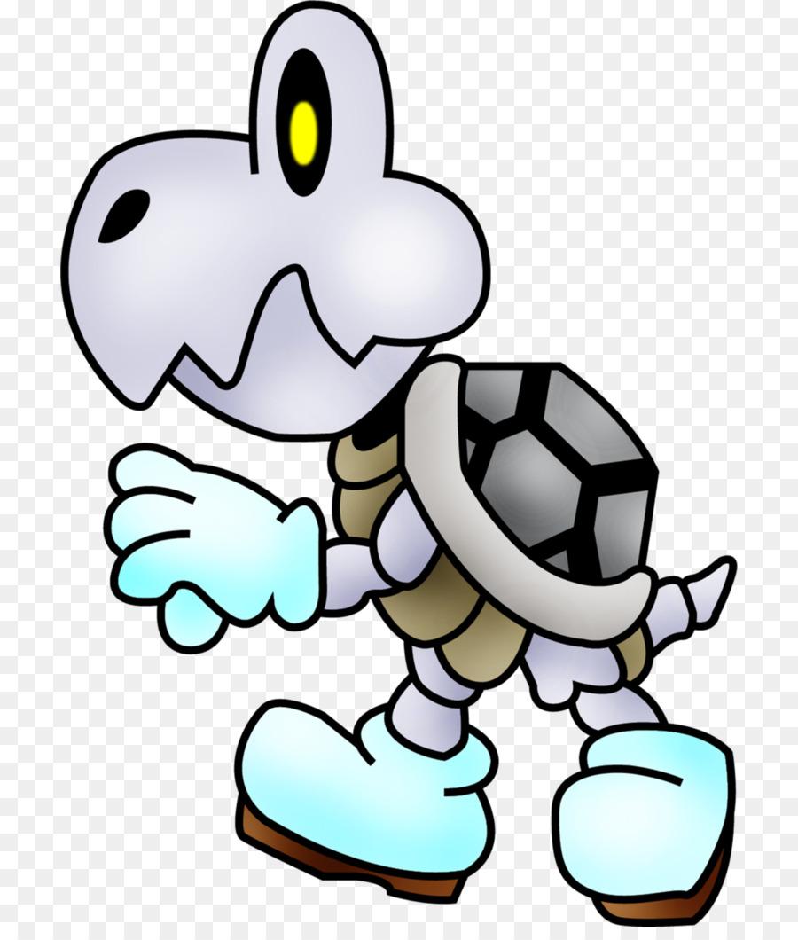 900x1060 Super Mario Bros. Bowser Luigi Clip Art