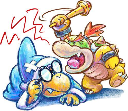 498x430 72 Best I Love Bowser Images On Bowser, Super Mario