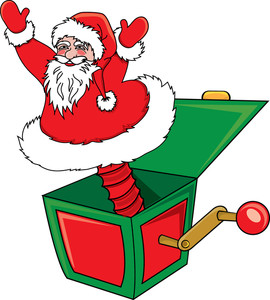 270x300 Free Free Santa Claus Clip Art Image 0515 1011 1911 5053