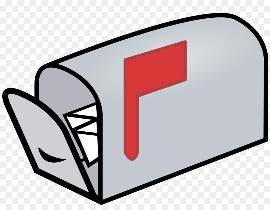 900x700 Mail Letter Box Clip Art