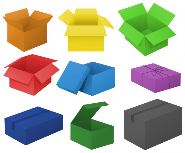 626x520 Squares Clipart Gift Box