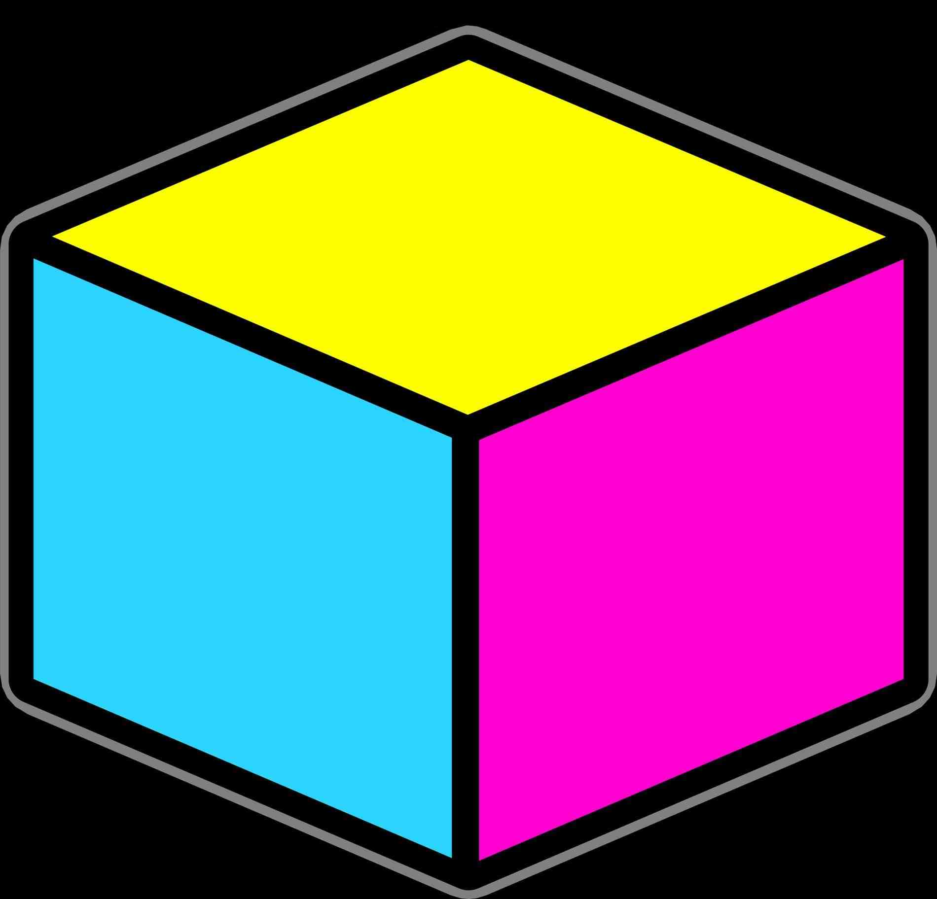 1900x1824 The Images Collection Of Clipartbarnrhclipartbarncom Small Boxes