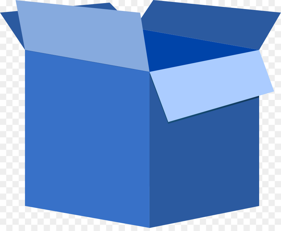 900x740 Wooden Box Clip Art