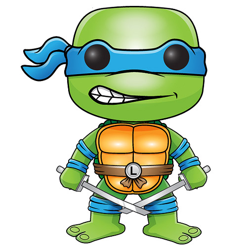500x500 Ninja Turtle Clipart Amp Look At Ninja Turtle Clip Art Images
