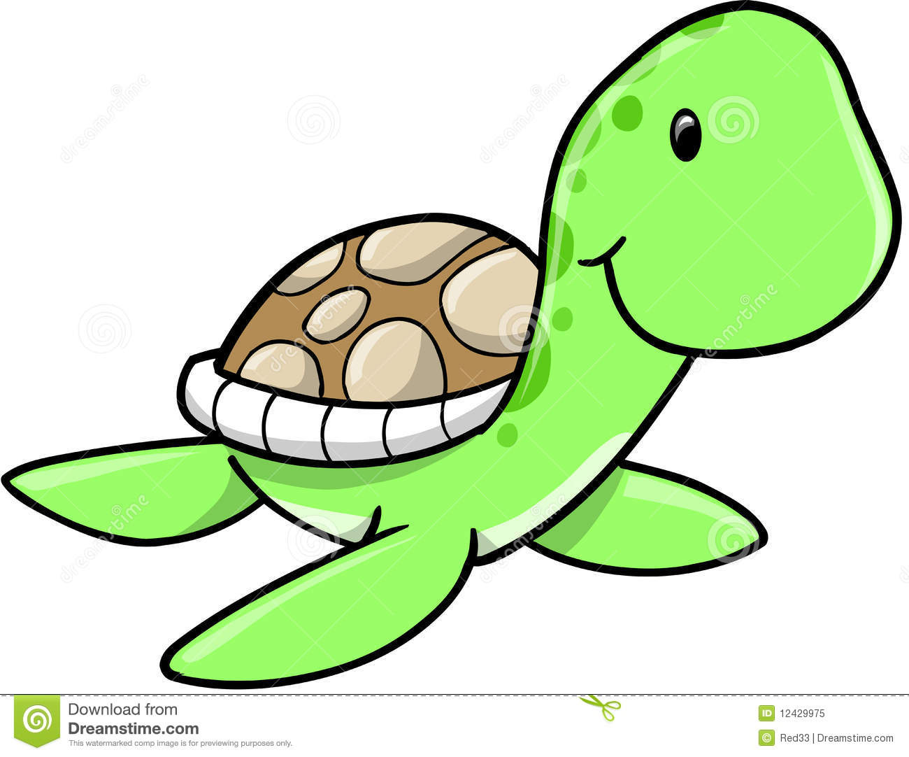 1300x1082 Sea Turtle Clipart Pet Turtle Free Collection Download And Share