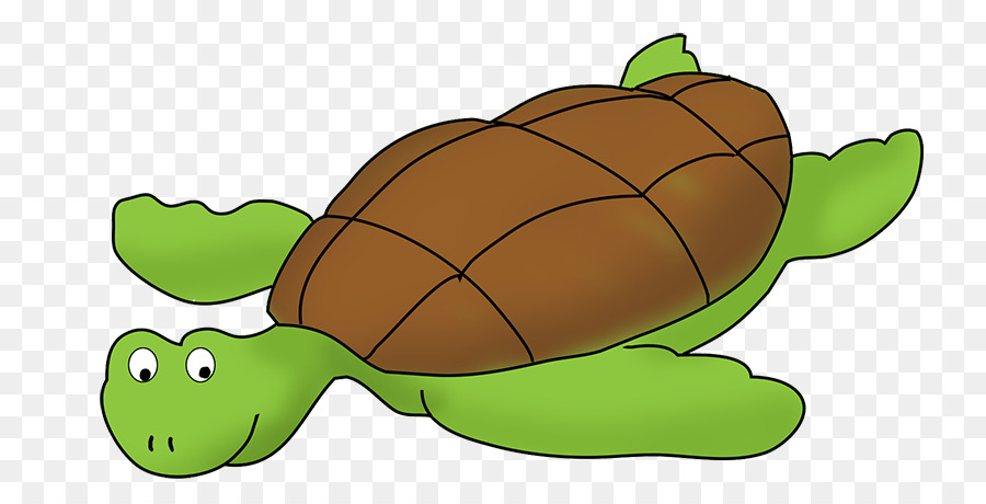 900x460 Sea Turtle Clip Art