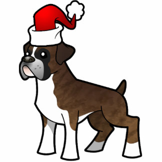 324x324 Collection Of Brindle Boxer Clipart High Quality, Free