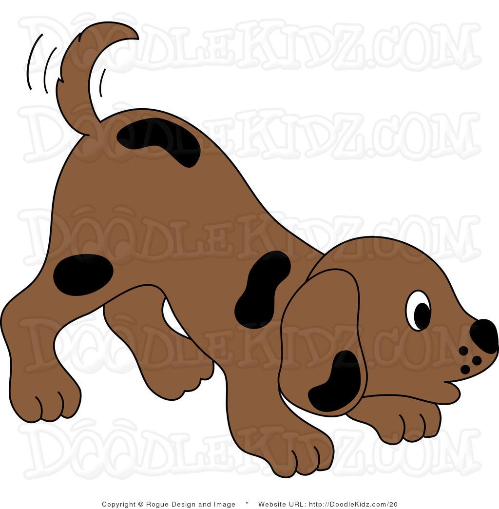 1024x1044 Attentive Dog Clipart