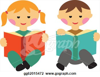 350x269 Boy And Girl Student Clipart Clipart Panda