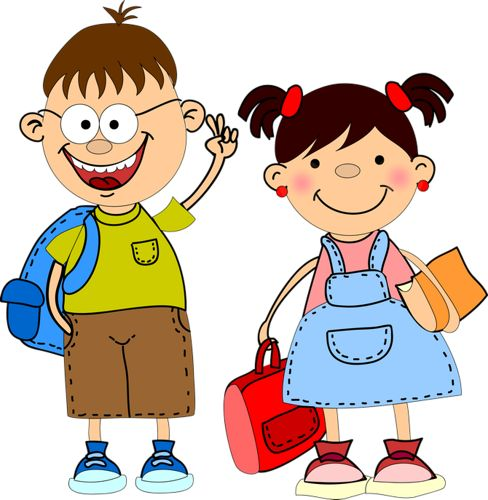 boy and girl clipart at getdrawings com free for personal use boy rh getdrawings com clipart boy and girl playing clipart boy and girl reading