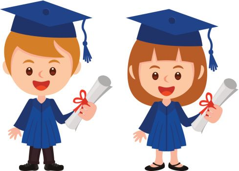 489x350 452203305 Graduation Boy And Girl Gettyimages.jpg