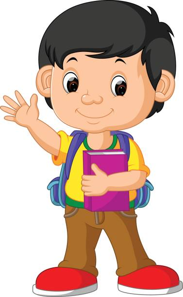 377x612 28+ Collection of Boy Clipart High quality, free cliparts