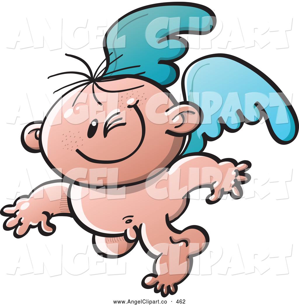 1024x1044 Clip Art Baby Angels Clip Art
