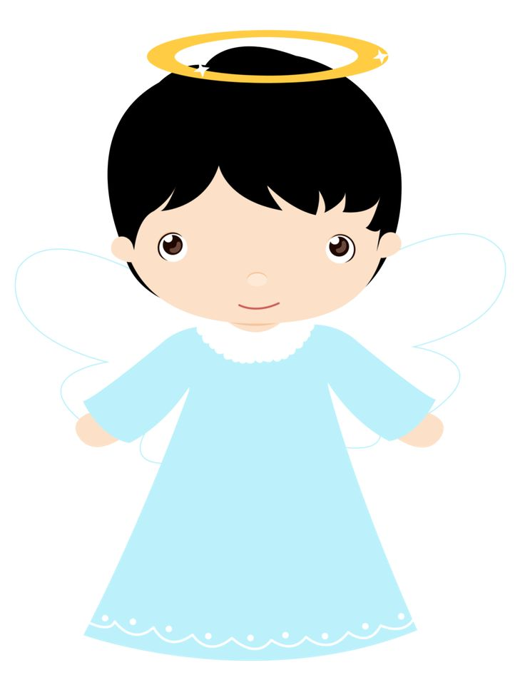 736x953 850 Best Angelitos Y Hadas . Images On Fairies