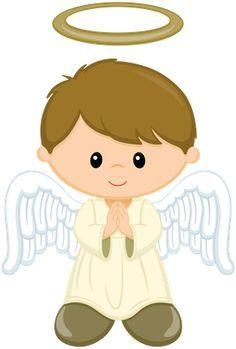 236x349 angel boys 1