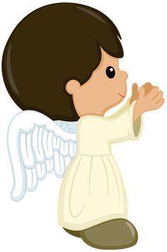 236x355 Angel Boys, ̧ Angels, First Communion, Angels Cards, Angels