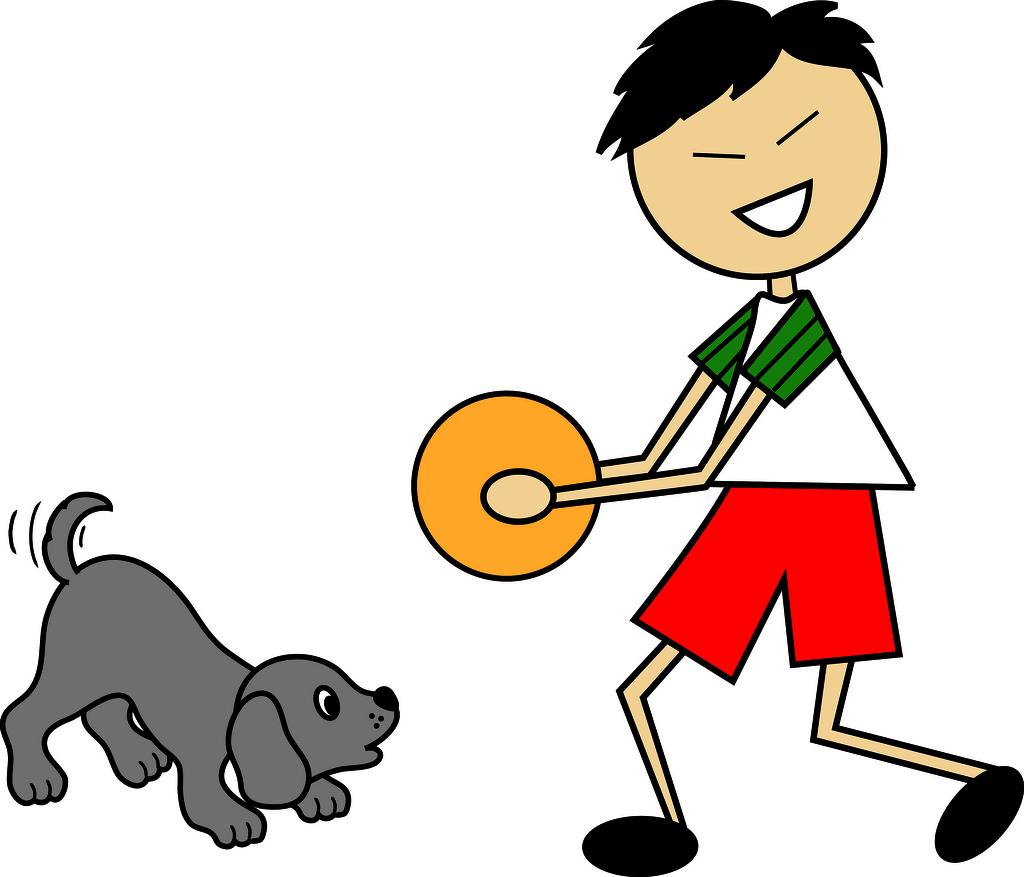 1024x877 Clip Art Illustration Of A Cartoon Little Asian Boy