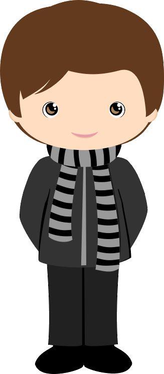 327x743 382 Best Boy Girl Images On Cute Drawings, Drawings