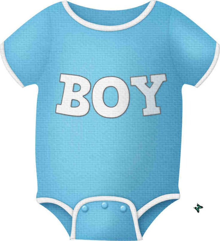 736x805 Baby boy clip art clip art baby clipart clip