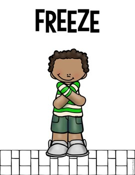 270x350 Freeze Dance Clipart Amp Freeze Dance Clip Art Images
