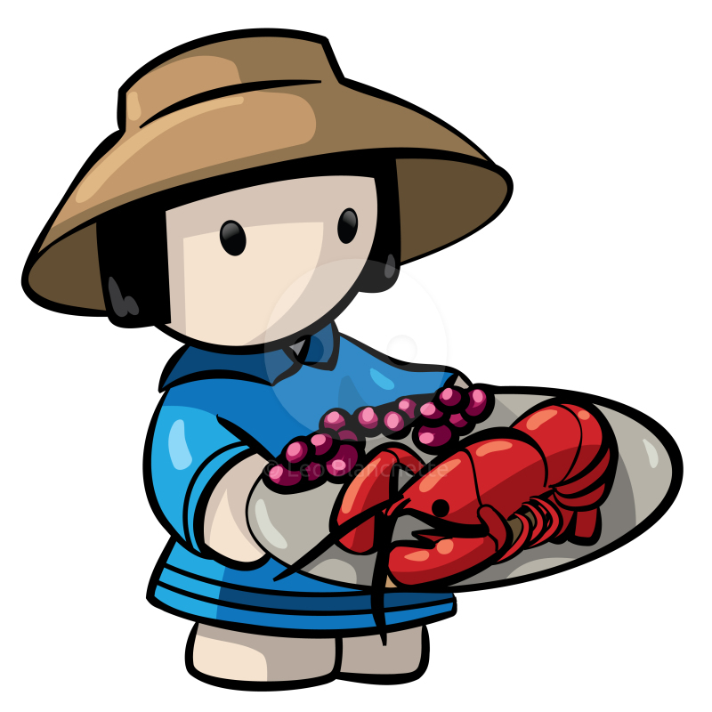 800x800 Top 69 Lobster Clip Art