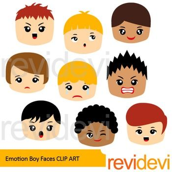 350x350 Feeling And Emotion Clip Art