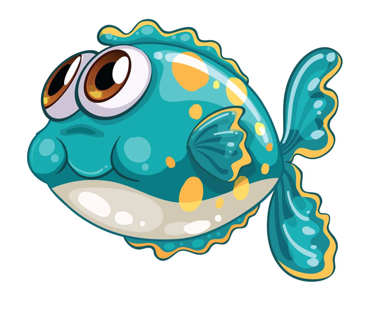 1280x1067 2.png Fish, Clip Art And Animal