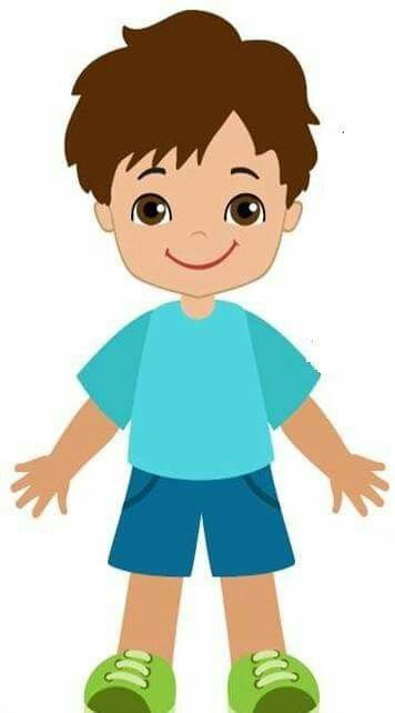 356x642 Collection Of Boy Clipart High Quality, Free Cliparts