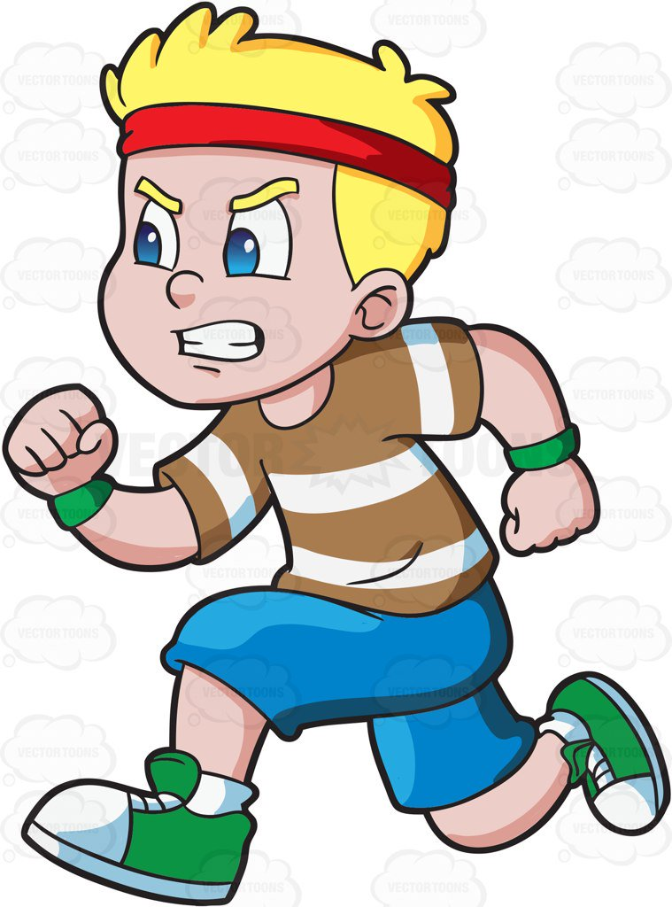 boy running clipart at getdrawings com free for personal use boy rh getdrawings com boy running away clipart boy running clipart black and white