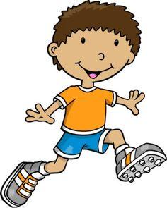 236x295 Image Result For Children Jumping Hurdles, Clipart Running