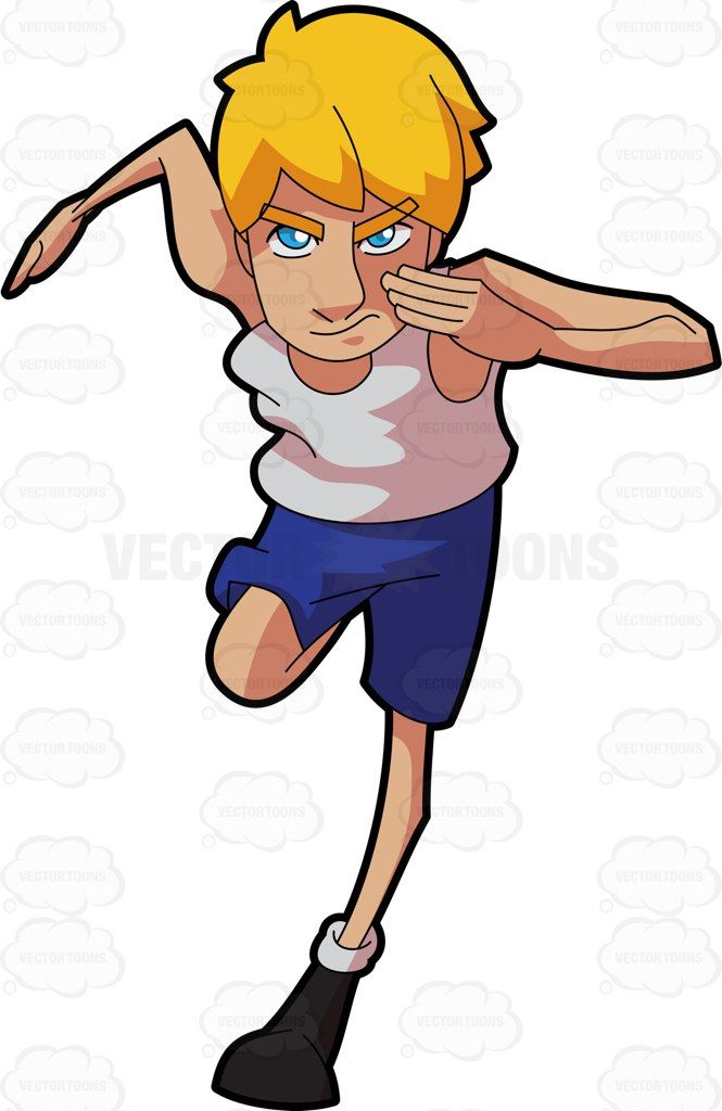 665x1024 Turkey In Running Shoes Clip Art Free Running Clip Art Image