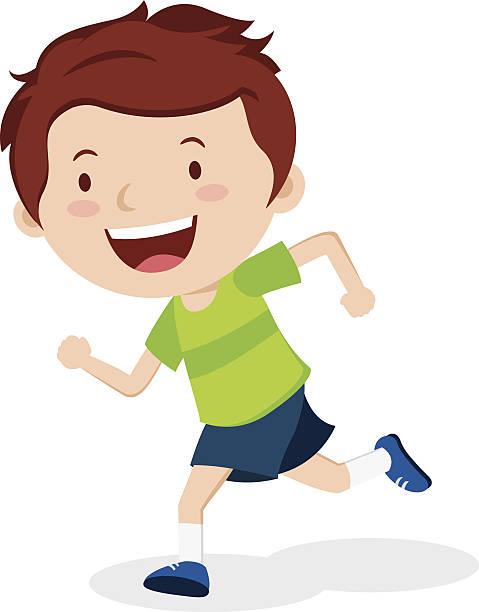 479x612 Clipart Running Boy Running Clipart Clipart Station Free Clipart