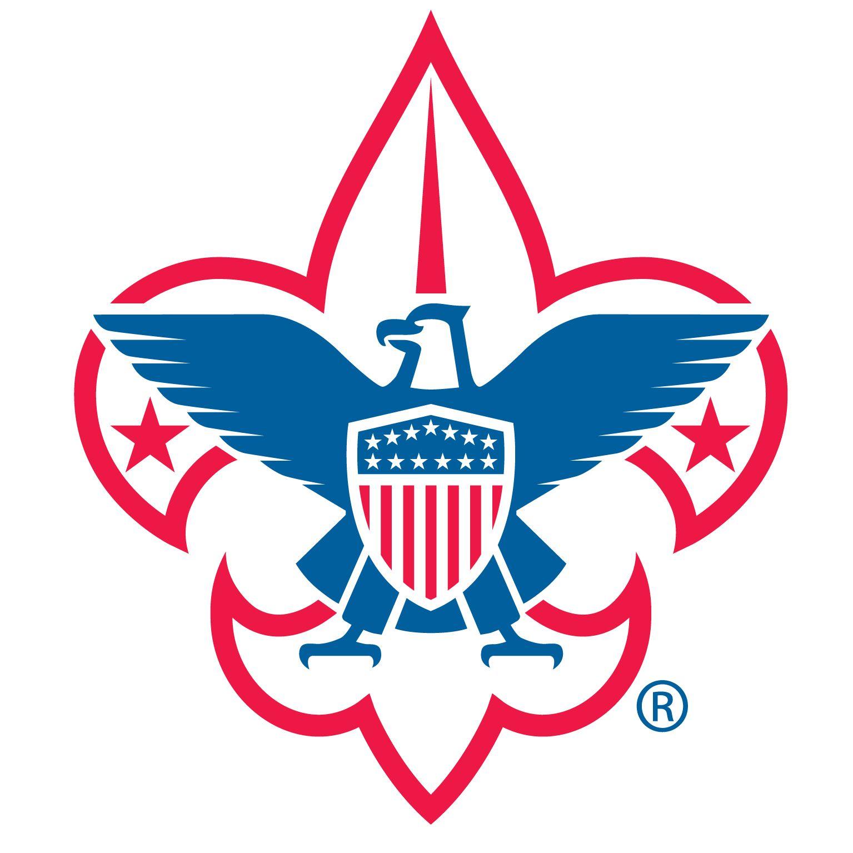 1535x1535 Clip Art Boy Scouts Of America Clip Art