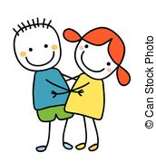 172x179 Sale Website Banner Templates. Best Boyfriend And Girlfriend