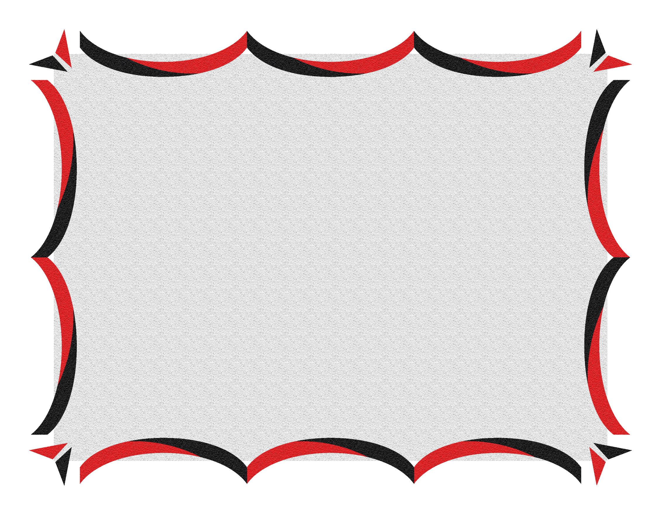microsoft clip art templates