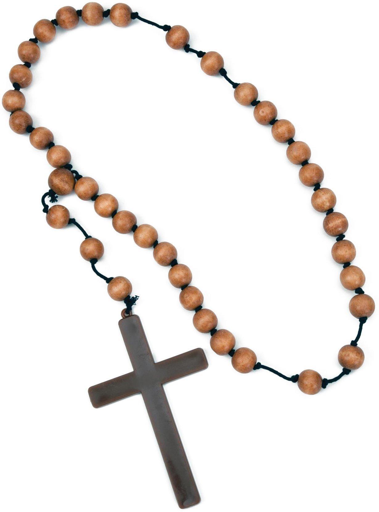 1228x1658 Clip Art Rosary Images Clip Art