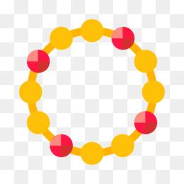 260x260 Free Download Bracelet Computer Icons Bangle Gemstone Clip Art