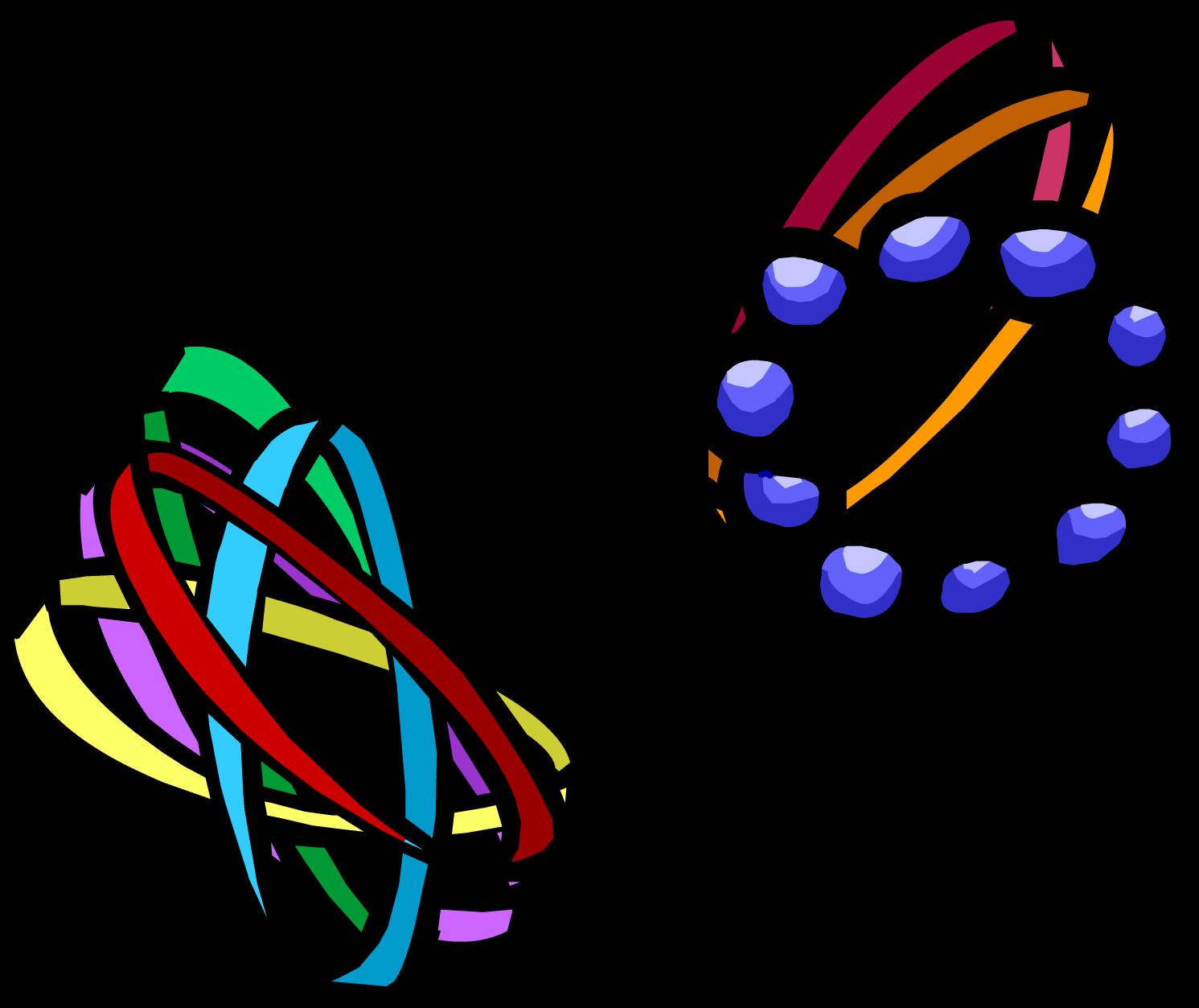 1491x1253 Mixed Bracelets Club Penguin Wiki Fandom Powered By Wikia