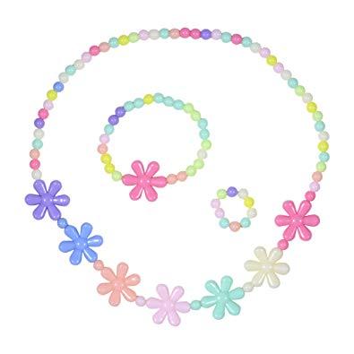 395x395 Smitco Llc Kids Jewelry
