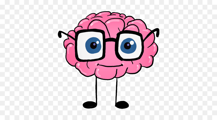 900x500 Brain Thought Drawing Clip Art