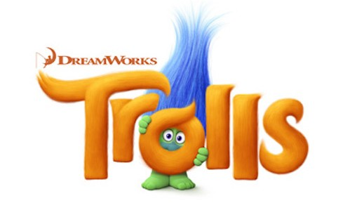 499x299 My Descriptions Of The Trolls Movie Clips I Saw At The Special