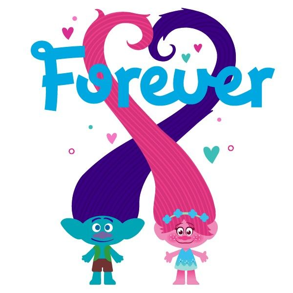 600x600 Forever Branch Amp Poppy Kids Parties