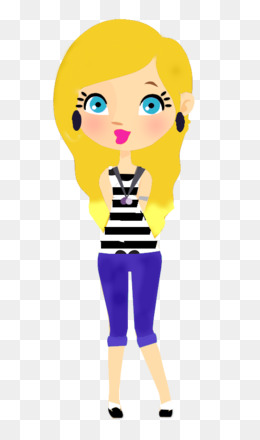 260x440 Doll Photography Clip Art