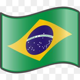 260x260 Flag Of Brazil Png And Psd Free Download