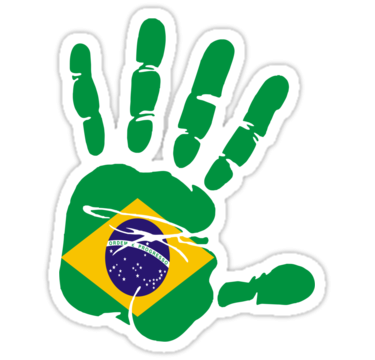 375x360 Fresh Brazil Clipart Brazil